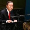 دبیرکل سازمان ملل: ایران نیاز به نظارت ویژه حقوق بشر دارد