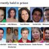 دستگیریهای گستردۀ مسیحیان ایران در روزهای میلاد مسیح