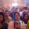 واشنگتن پست:سركوب شدید مسیحیان ایران