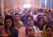 دولت بریتانیا: «شرایط مسیحیان در ایران نگرانکننده است»