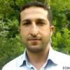صدور حکم اعدام برای یوسف ندرخانی به اتهام ارتداد