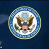 گزارش سالانه وزارت خارجه آمریکا از آزادی مذهب ايران