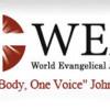 وضعیت بحرانی اقلیت های مسیحی ایران