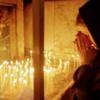 در ایران، «میخواهند مسیحیان را بترسانند»