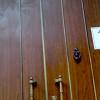 «شورای کلیساهای همگام» دستگیری کشیش ایرانی را محکوم کرد