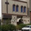 کلیسای جماعت ربانی تهران «تحت فشار» برای توقف فعالیتها