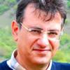 بازداشت کشیش کلیسا در تهران هنگام مراسم دعا