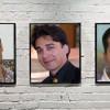 پیام تبریک تنی چند از مسیحیان زندانی بند ۳۵۰ به دکتر روحانی