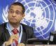 احمد شهید: مقامات ایران آزادی دین و عقیده را به رسمیت بشناسند
