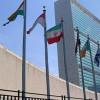 متن کامل گزارش احمد شهید به زبان فارسی درباره وضعیت حقوق بشر در ایران
