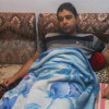 بند عبرتِ عادل آباد، دو زندانی عقیدتی را راهی بیمارستان کرد