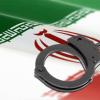 بازداشت ۱۱ شهروند اهلسنت اهوازی