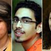 بازداشت سه شهروند بهایی در مشهد