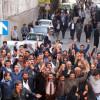 برخورد حکومت ایران با دراویش گنابادی
