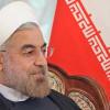 روحانی خواستار 'به رسمیت شناختن' مذاهب مختلف اسلامی از دوره دبستان شد