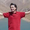 فرشید فتحی، زندانی مسیحی بعد از پنج سال از زندان آزاد شد
