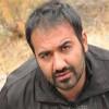 تحقیقات مذهبی اجباری؛ نوع جدیدی از مجازات در ایران