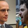 چگونه جواد لاریجانی دیپلماتهای برزیلی را مجاب کرد؟
