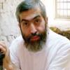 رنجنامه کاظمینی بروجردی از داخل زندان: اگر حیوان بودم، فریاد سازمانهای حمایت از حیوانات بلند میشد