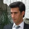 در آستانه کریسمس، یک نوکیش مسیحی در اصفهان دستگیر شد