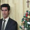 آزادی موقت میثم حجتی از زندان اصفهان