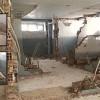 تخریب نمازخانه اهل سنت در تهران