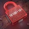 نرمافزارهای امنیتی رایگانی که حتما باید داشته باشید