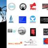 درخواست ۱۹ سازمان حقوق بشر از دولت برای پایان دادن به آزار واذیت نوکیشان مسیحی در ایران