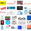 پشتیبانی دهها سازمان مدافع حقوق بشر از قطعنامه ملل متحد درباره ایران