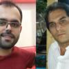 پایان اعتصاب غذای دو زندانی مسیحی با وعده مساعد مسئولین زندان اوین