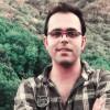 نوکیش مسیحی، امین افشار نادری، پس از تودیع وثیقه از زندان اوین آزاد شد