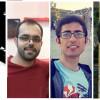 صدور احکام دراز مدت زندان برای چهار مسیحی دیگر
