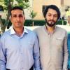 حمله خشن ماموران امنیتی و بازداشت چهار مسیحی دگراندیش در رشت