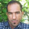 دستگیری نوکیش مسیحی در دزفول