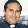 مروری بر زندگی شهید کشیشهایک هوسپیانمهر