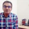 انتقال نوکیش مسیحی ناصر نورد گلتپه به زندان اوین برای اجرای حکم ۱۰ سال زندان