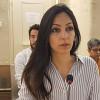 دادخواهی دختر مسیحی ایرانی در سازمان ملل