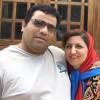 صدور حکم زندان برای ۱۲ نوکیش مسیحی در بوشهر