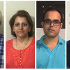 عفو بینالملل خواستار نقض احکام زندان صادر شده علیه چند تن از مسیحیان شد