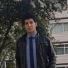 حمله خشن ماموران امنیتی و بازداشت یک نوکیش مسیحی در اصفهان