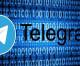 چرا ایران به دنبال سرور تلگرام است؟