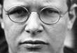 بونهوفر،کشیشی که به جنگ هیتلر،کلیسای «سازشکار» و سکوت رفت