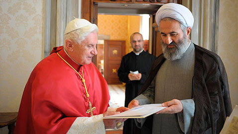 Pope-Benedict-ns
