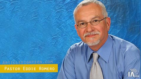 Article18-Eddie-Romero