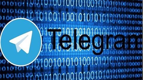 telegram-sfty01
