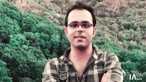Amin-Afshar-Naderi-02A18