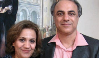 Ahvaz Christians arrested ahead of Christmas