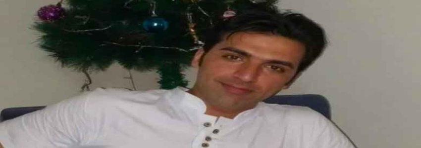 Christian convert's jail sentence reduced on appeal