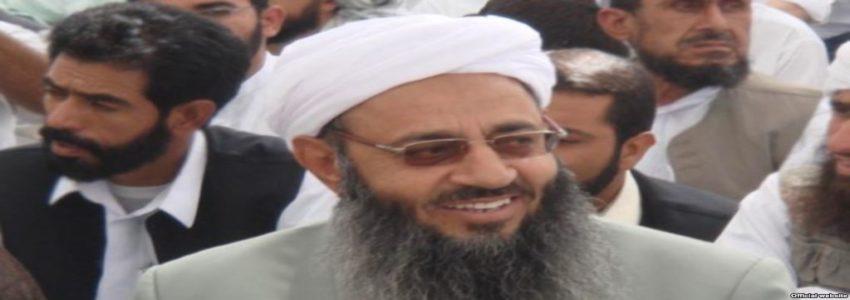 Sunni spiritual leader decries discrimination against religious minorities