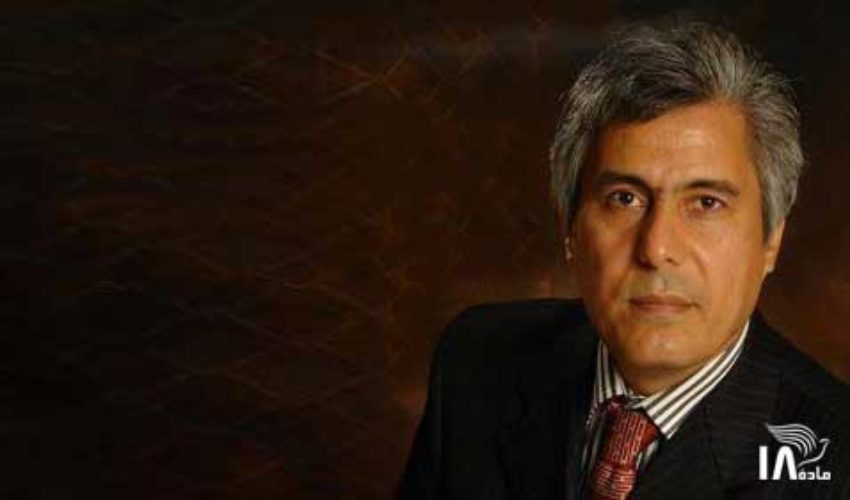 Behnam Irani's parole request rejected